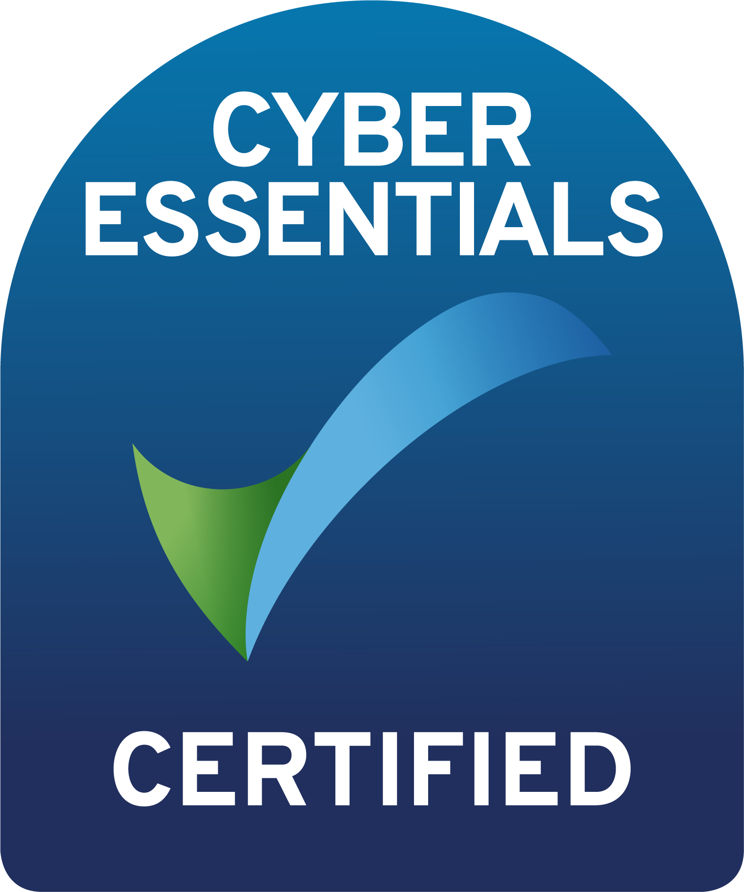 cyberessentials_certificationmark_colour