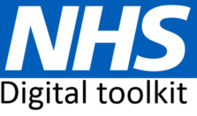 nhs-digital-toolkit-e1569319178672